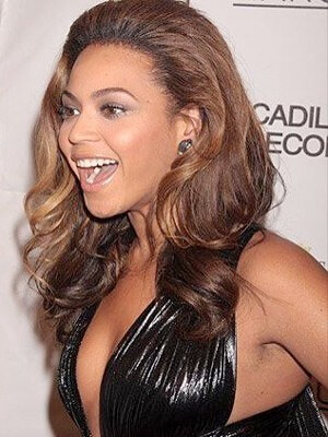 Beyonce S Hairy Armpits Pictures 13