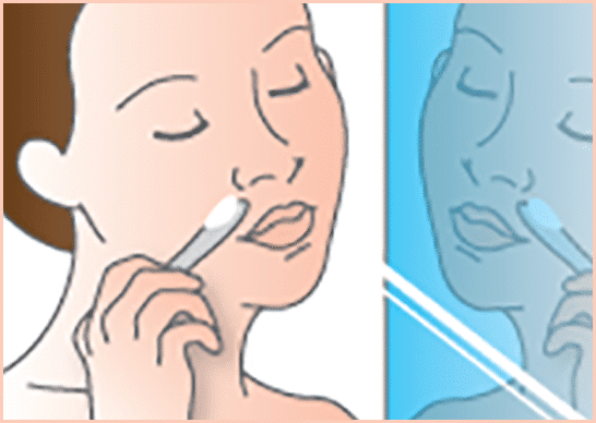 How To Use Hair Free Permanent Hair Removal