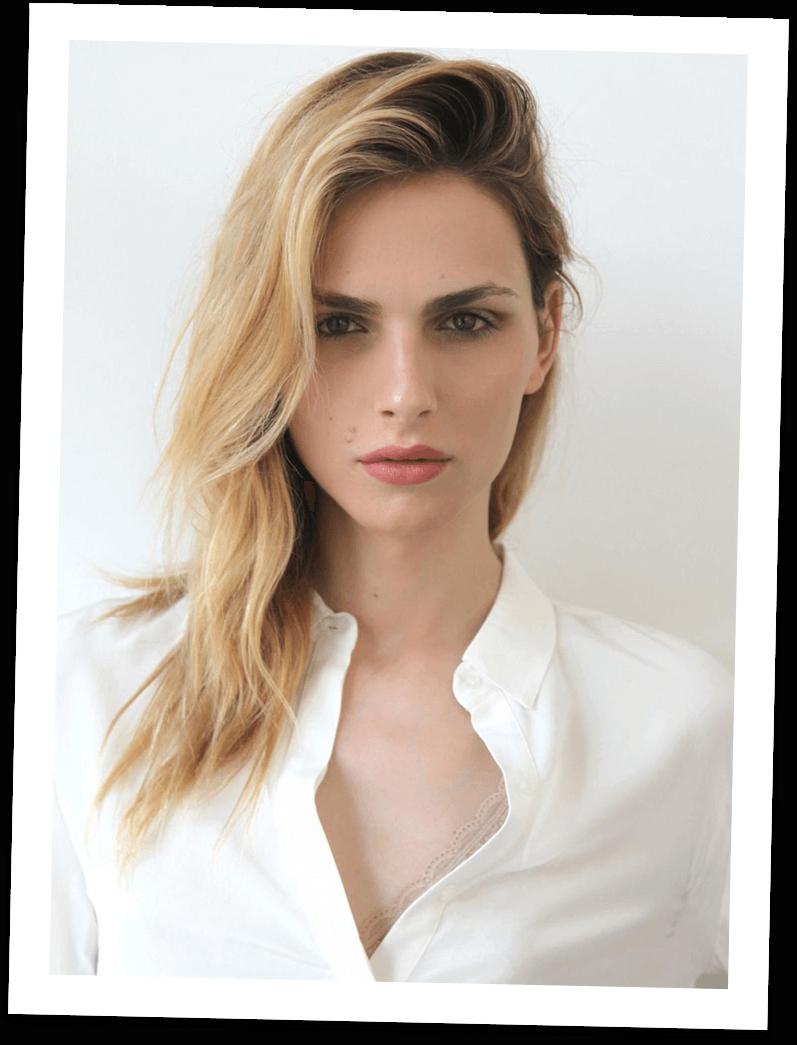 Transgender hair removal Hair Free Hair Remover