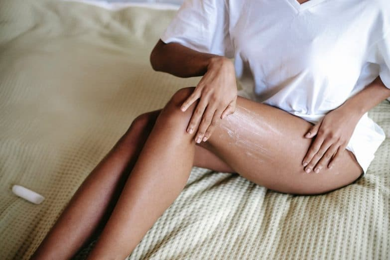 Find Out The Best Hair Removal Method For Legs
